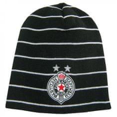 FK Partizan zimska kapa (5845)