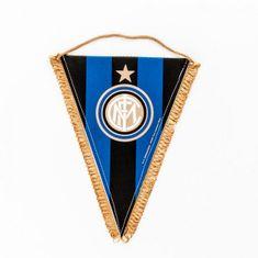 Inter velika zastavica (3169)