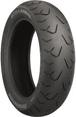 Bridgestone pnevmatika 130/70R18 63H G709