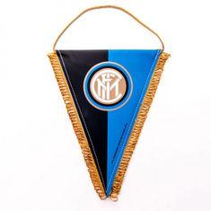Inter zastavica (5081)