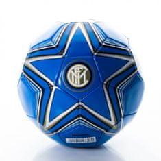 Inter žoga (7942)