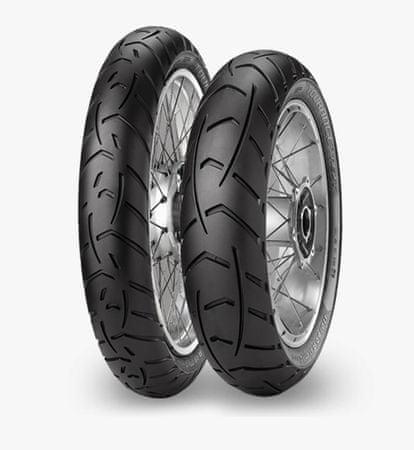 Metzeler pnevmatika Tourance 150/70R17 69V
