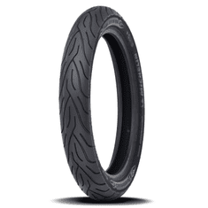 Michelin pnevmatika City Grip 110/70-16 52S