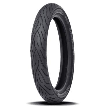 Michelin pneumatik Commander 2 140/90B16 77H