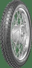 Continental pnevmatika KKS10 WW 2.25-19 41B