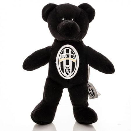 Juventus medvedek (2143)