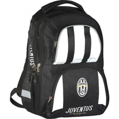 Juventus nahrbtnik (7330)