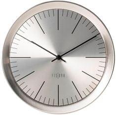 Fisura Dizajnové nástenné hodiny CL0060