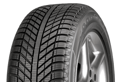Goodyear pnevmatika Vector 4Seasons G2 225/40R18 92Y XL FP