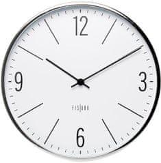 Fisura Designové nástenné hodiny CL0064