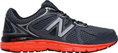 New Balance M560LZ6