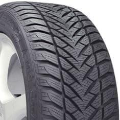 Goodyear pnevmatika 225/50R16 92H EAG UG GW-3 MS * ROF
