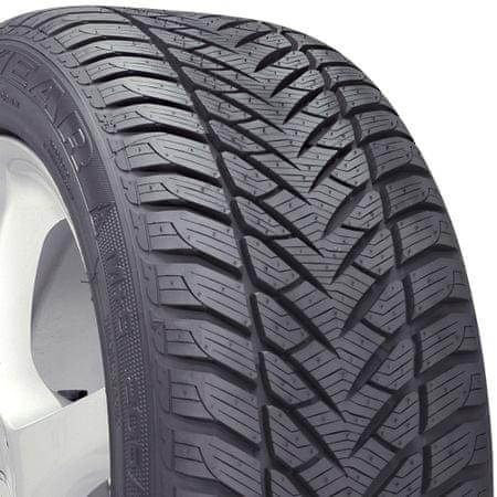 Goodyear pnevmatika 205/45R16 83H EAG UG GW-3 MS