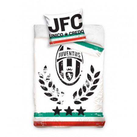 Juventus posteljina 140x200 (7229)