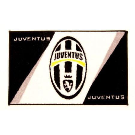 Juventus tepih (1043)