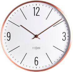 Fisura Designové nástěnné hodiny CL0063