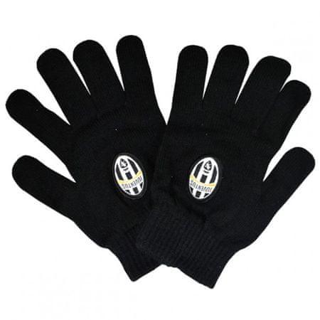 Juventus rokavice (7767)