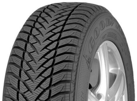 Goodyear pnevmatika 265/65R17 112T ULTRA GRIP + SUV MS