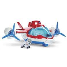 Spin Master Samolot Patrolowiec Psi Patrol 16662