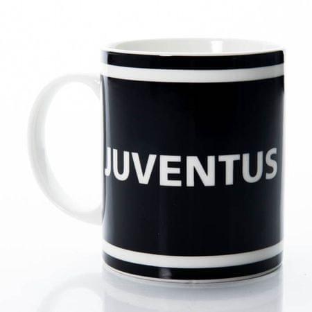Juventus šalica (7881)