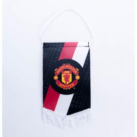 Manchester United zastavica (7182)