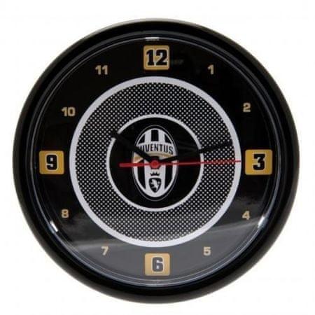 Juventus zidni sat (7137)