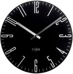 Fisura Designové nástěnné hodiny CL0069