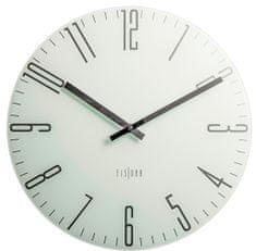 Fisura Designové nástěnné hodiny CL0070