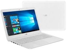 Asus X556UB-XO167D Notebook