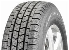 Goodyear pnevmatika 185/75R16C 104/102R CARGO UG 2