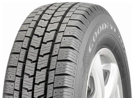 Goodyear pnevmatika 185/75R14C 102/100R CARGO UG 2