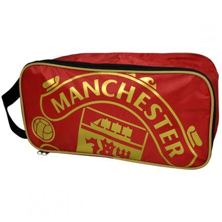 Manchester United torba za čevlje (7162)