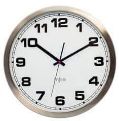 Fisura Designové nástěnné hodiny CL0061 30 cm