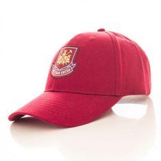 West Ham United kapa (2365)