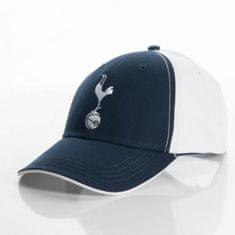Tottenham kapa (7468)