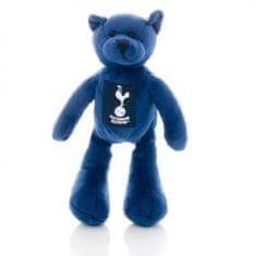 Tottenham medvedek (0876)