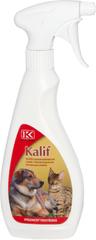 Kollant Kalif k zamezení přístupu psů a koček 450 ml