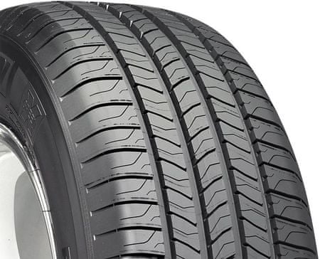 Michelin pnevmatika Energy Saver 205/60R16