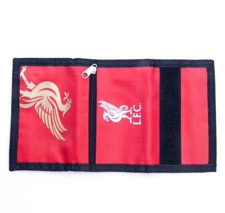 Liverpool denarnica (7172)