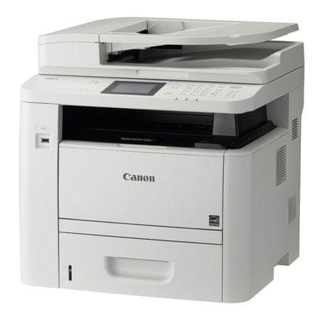 Canon večfunkcijska laserska naprava i-SENSYS MF419x (0291C002AA)