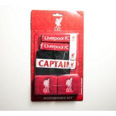 Liverpool dodatki za nogomet (3642)