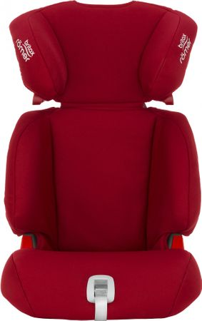 britax r mer discovery sl 2018 flame red mall sk. Black Bedroom Furniture Sets. Home Design Ideas