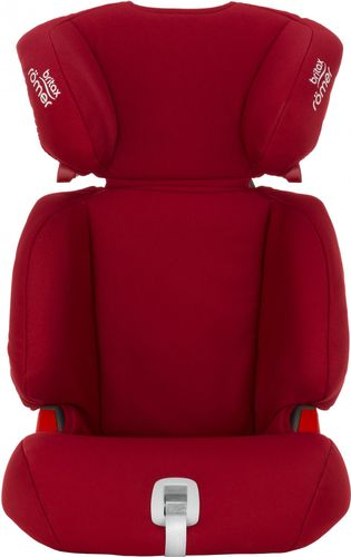 britax r mer discovery sl 2019 flame red mall cz. Black Bedroom Furniture Sets. Home Design Ideas