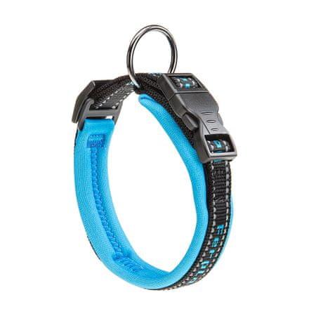 Ferplast Sport Dog C20/43 Collare modrý