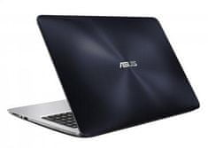 Asus X556UB-DM152D Notebook