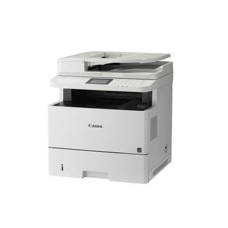 Canon večfunkcijska laserska naprava i-SENSYS MF512x (0292C010AA)