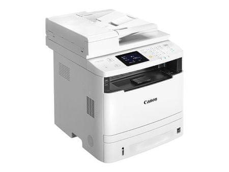 Canon večfunkcijska laserska naprava i-SENSYS MF515x