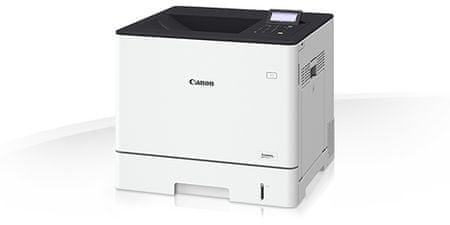 Canon laserski tiskalnik LBP710Cx