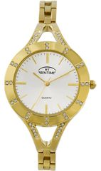 Bentime zegarek damski 007-8637a