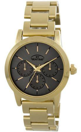 Bentime zegarek damski 007-8749a
